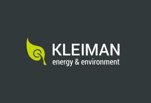 Kleiman Energy & Environment