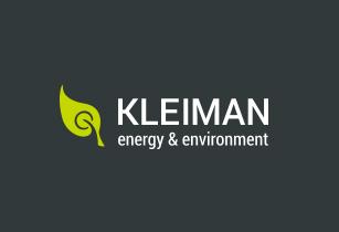 Kleiman Energy & Environment